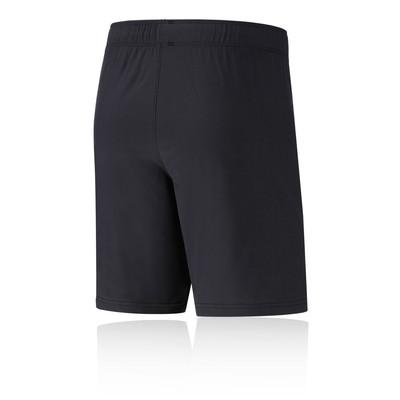 Mizuno Flex Shorts - AW19