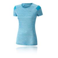 Mizuno Alpha Women's Running T-Shirt - AW18