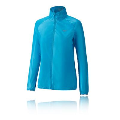 Mizuno Impulse Impermalite Women's Running Jacket