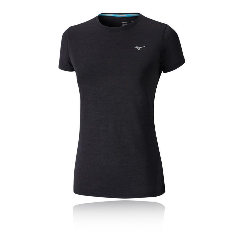 Mizuno Impulse Core Women's Running T-Shirt - AW20