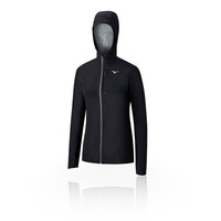 Mizuno Endura 20K Women's Trail Running Jacket - SS19