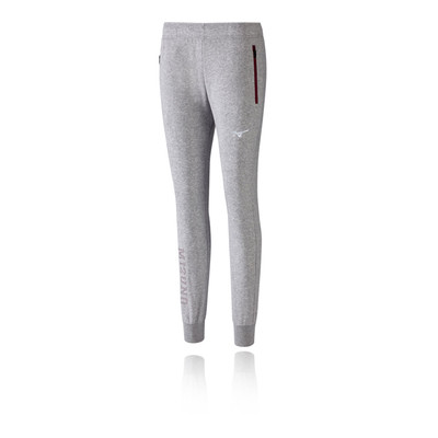 Mizuno Heritage Rib Women's Training Pants
