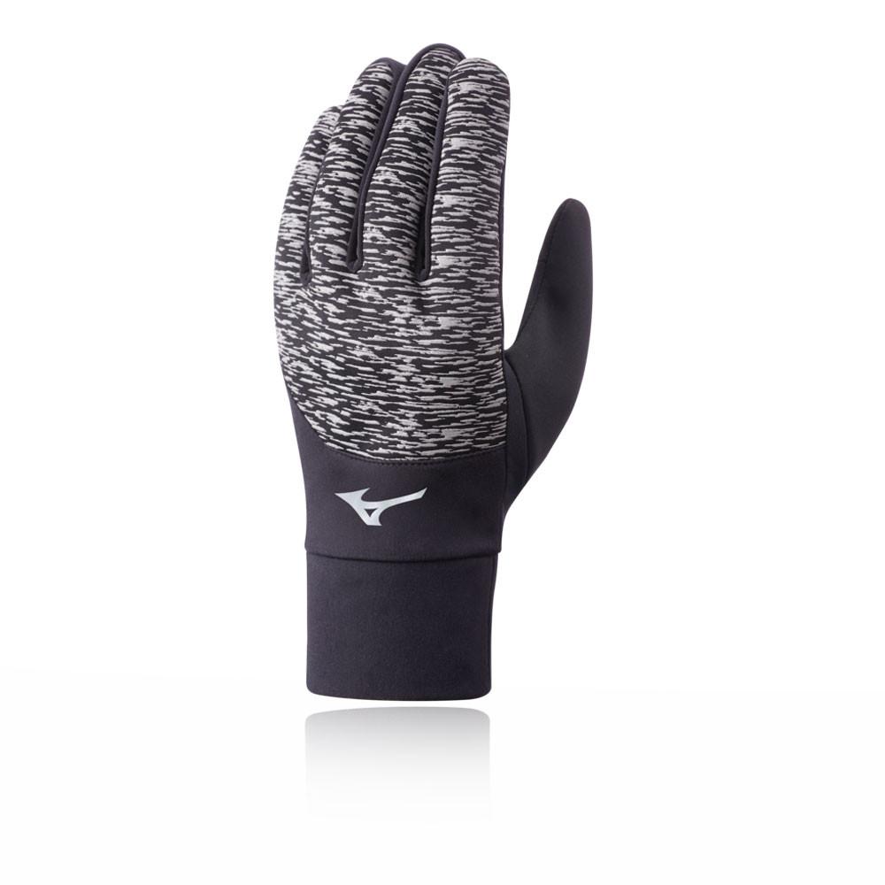 Mizuno Windproof Gloves