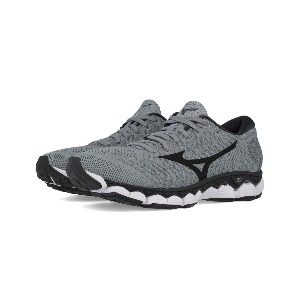 Mizuno Sky Waveknit S1 Running Shoes