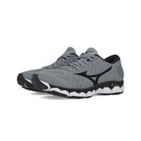 Mizuno Sky Waveknit S1 Running Shoes - AW18