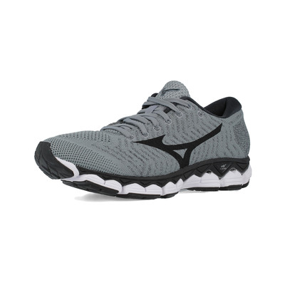 Mizuno Sky Waveknit S1 Running Shoes