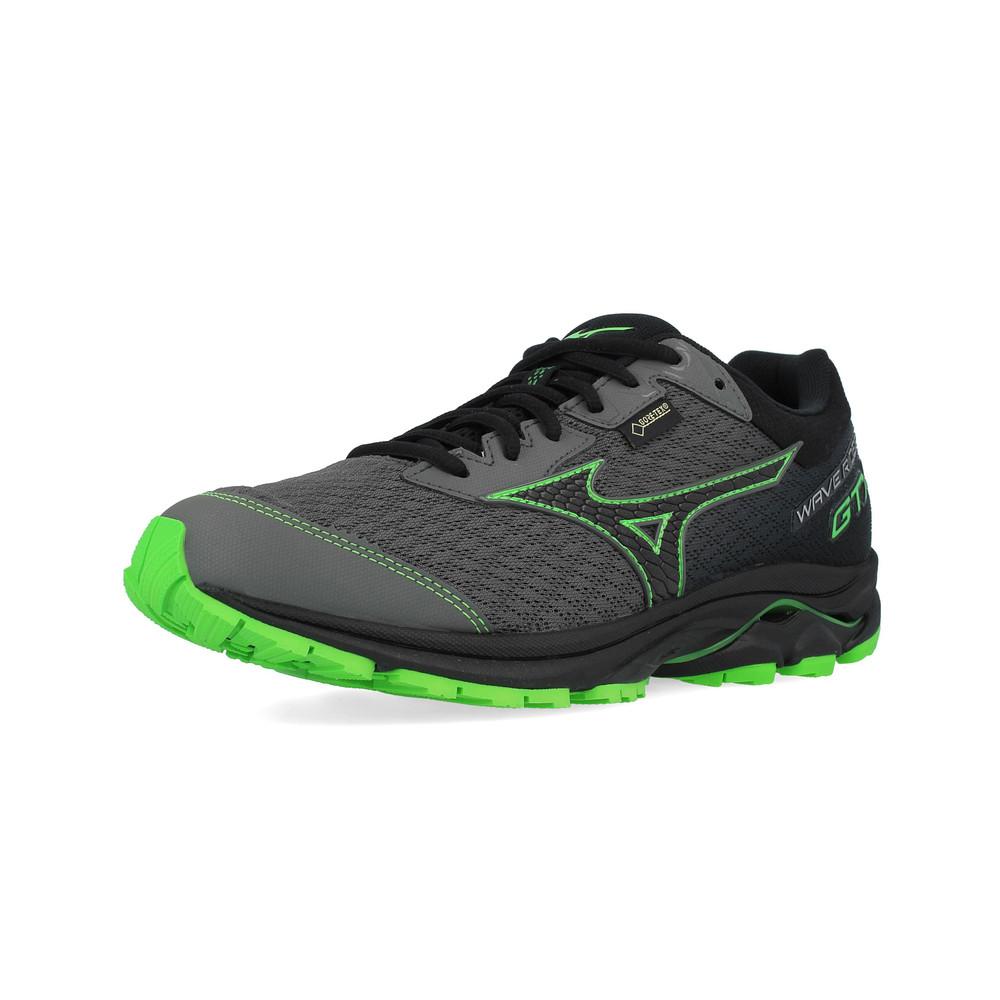 mizuno or asics running shoe 700ml
