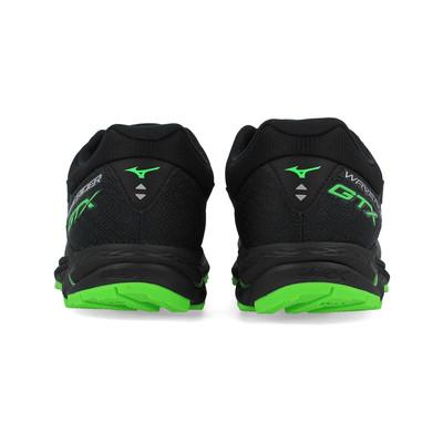 Mizuno Wave Rider GORE-TEX Running Shoes - SS19