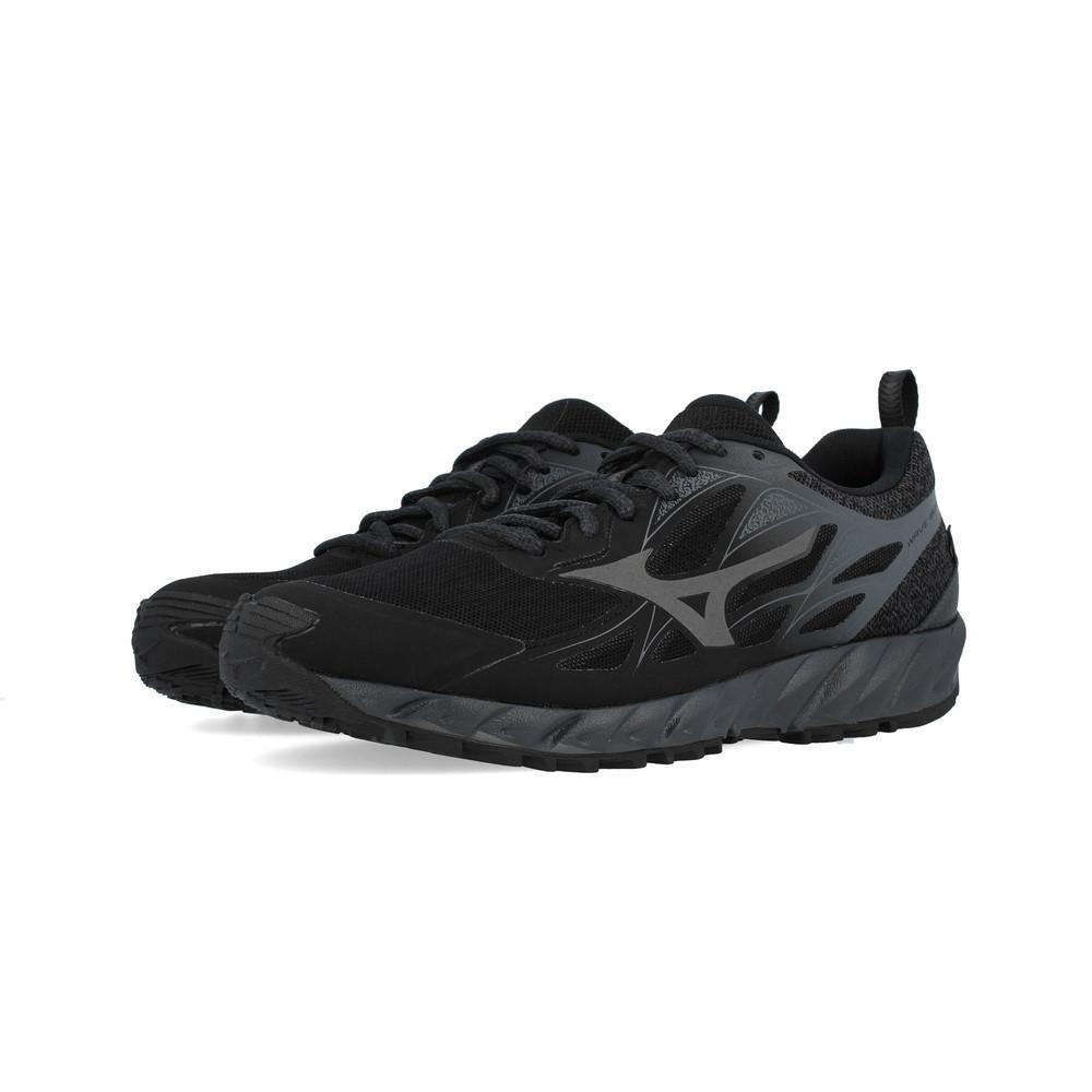 mizuno shoes true to size pdf 2018