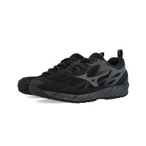 Mizuno Wave Ibuki GORE-TEX scarpe da trail corsa - SS19