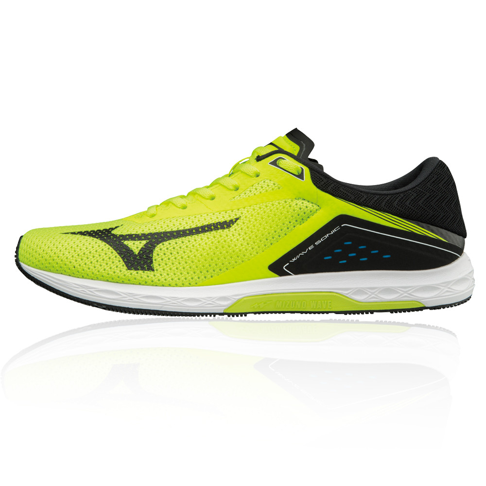 Mizuno Wave Sonic Running Shoes
