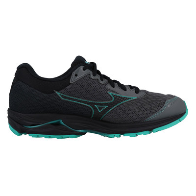 Mizuno Wave Rider 22 GORE-TEX Women's Running Shoes