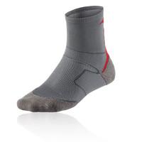 Mizuno Endura Trail Running Socks
