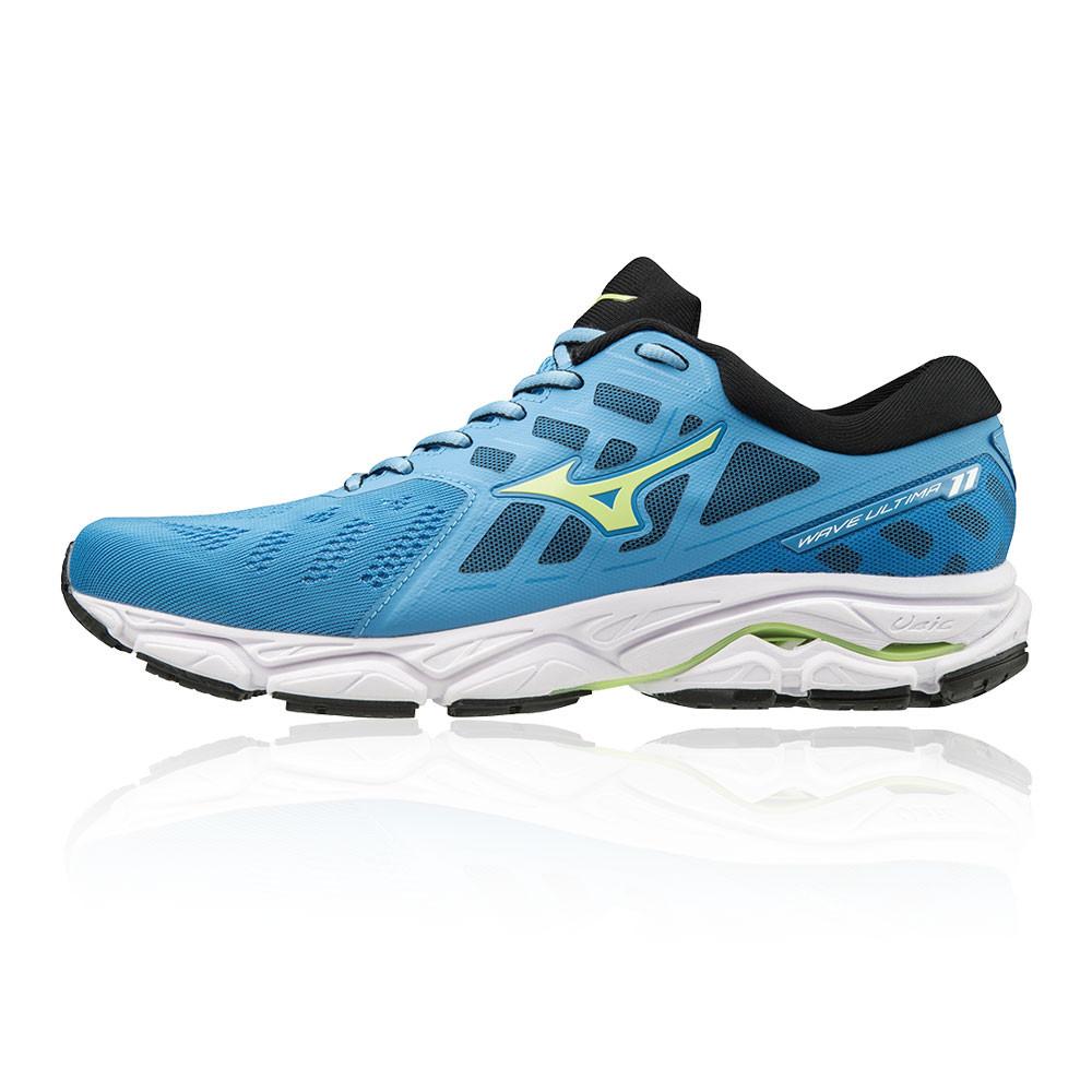 Mizuno Wave Ultima 11 Running Shoes - SS19