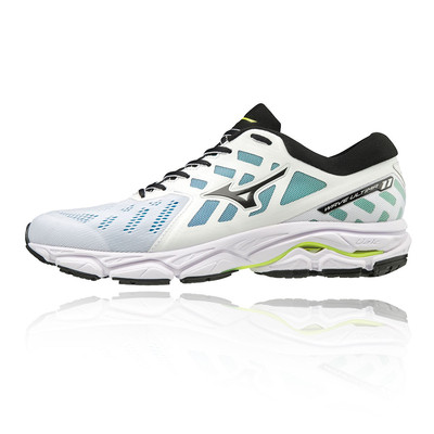Mizuno Wave Ultima 11 Running Shoes - SS19