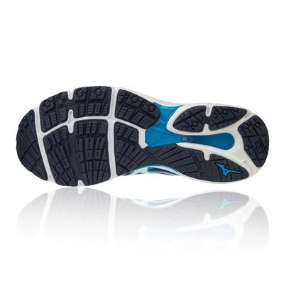 Mizuno Wave Stream 2 Running Shoes - SS19