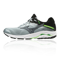 Mizuno Wave Inspire 15 Running Shoes - SS19