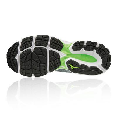 Mizuno Wave Inspire 15 Running Shoes - SS19