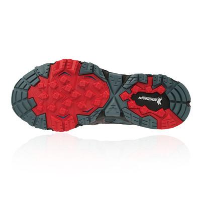 Mizuno Wave Mujin 5 Trail Running Shoes - SS19