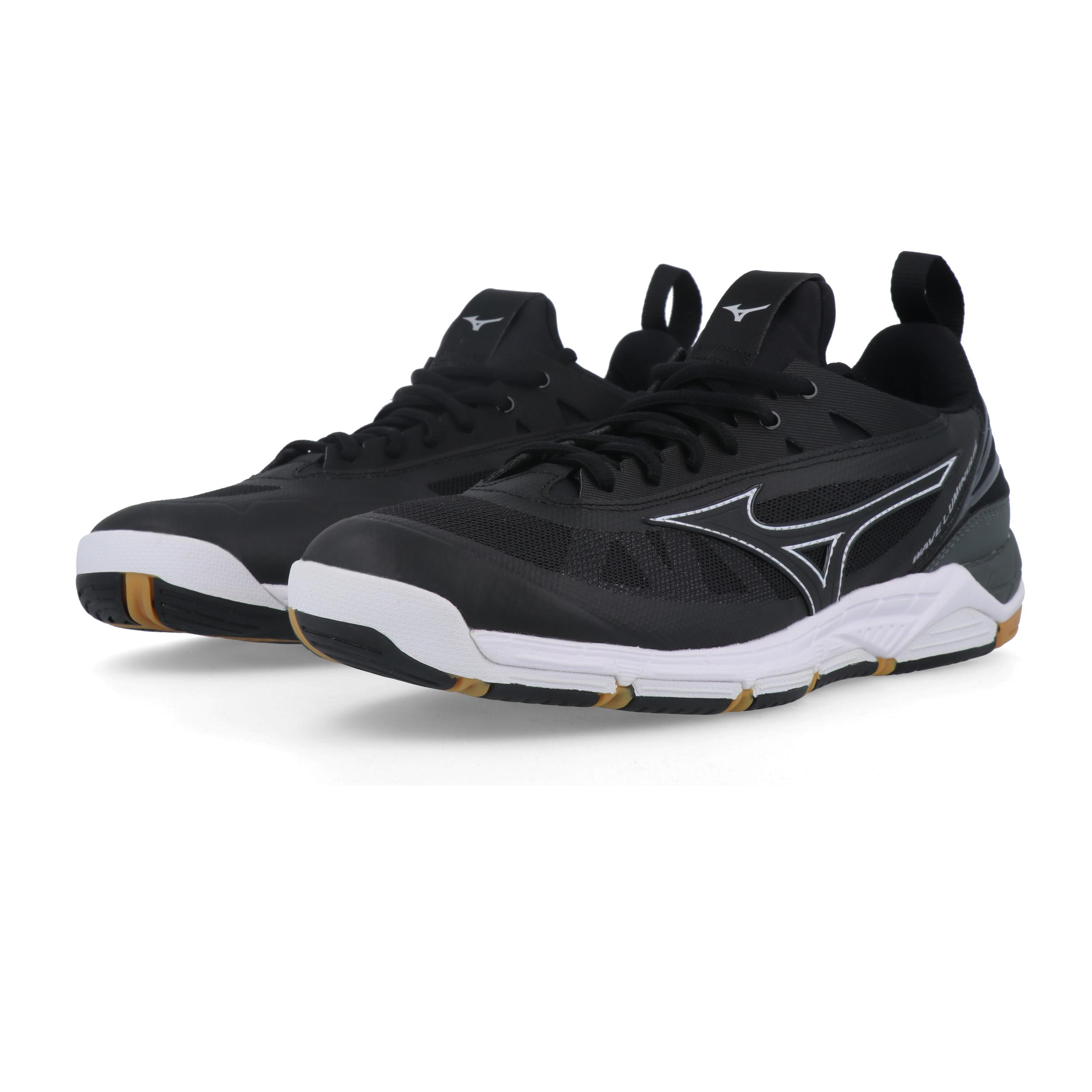 Mizuno Wave Luminous Indoor Court Shoes