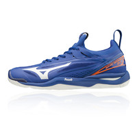 Mizuno Wave Mirage 2.1 zapatillas para canchas interiores  - SS19