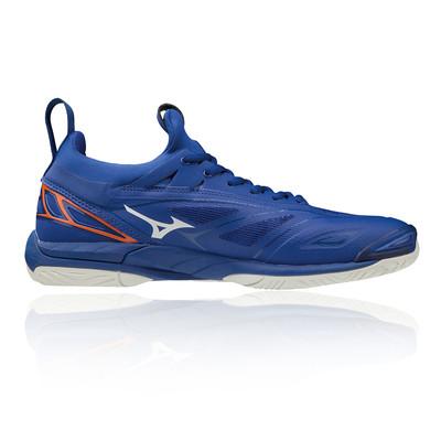 Mizuno Wave Mirage 2.1 Indoor Court Shoes - SS19