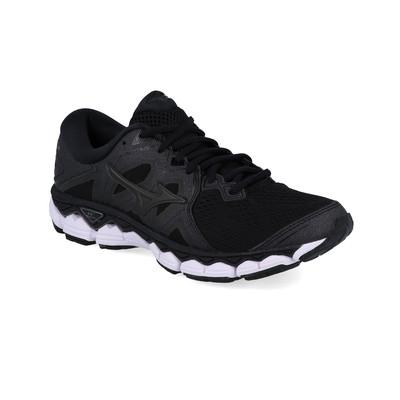 Mizuno Wave Sky 2 para mujer zapatillas de running