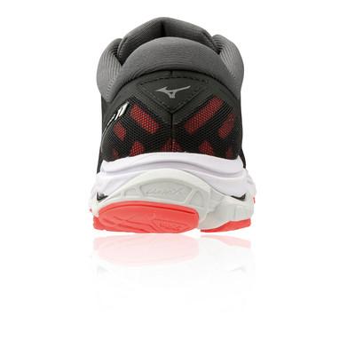 Mizuno Wave Ultima 11 Women's Running Shoes - SS19