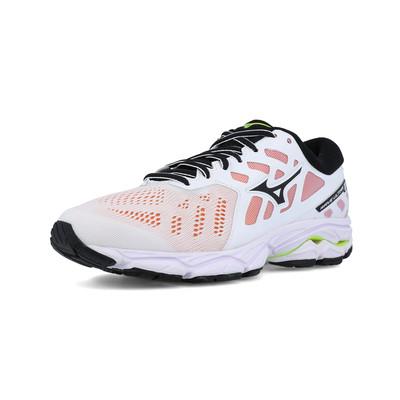 Mizuno Wave Ultima 11 para mujer zapatillas de running  - SS19