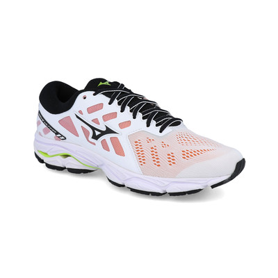 Mizuno Wave Ultima 11 Women's Running Shoes - SS19