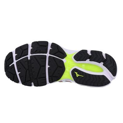 Mizuno Wave Ultima 11 para mujer zapatillas de running