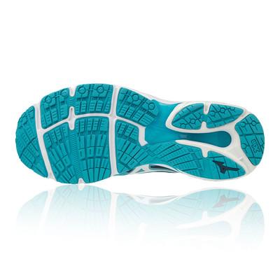 Mizuno Wave Stream 2 Women's Running Shoes