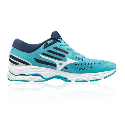 Mizuno Wave Stream 2 Women's Running Shoes - SS19