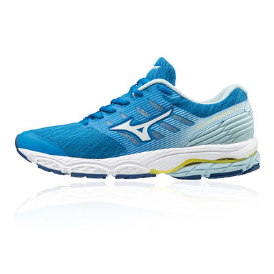 Mizuno Wave Prodigy 2 Women's Running Shoes - SS19