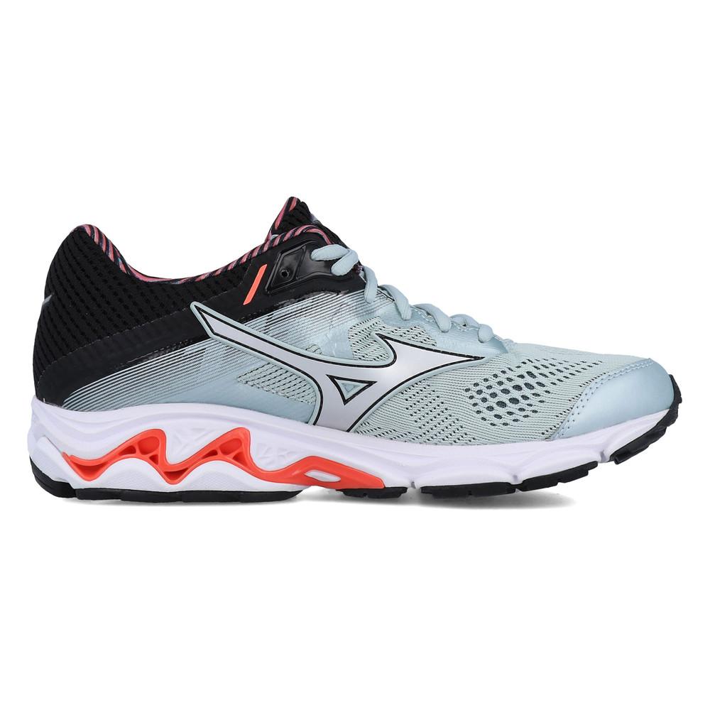 mens mizuno running shoes size 9.5 europe high tops mujer