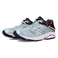 Mizuno Wave Daichi 4 GORE TEX scarpe da trail corsa SS19