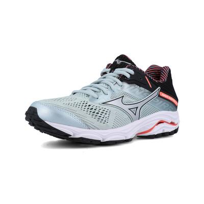 Mizuno Wave Inspire 15 para mujer zapatillas de running