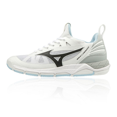 Mizuno Wave Luminous Women's Indoor Court Shoes - SS19