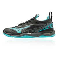 Mizuno Wave Mirage 2.1 Women's Indoor Court Shoes - SS19