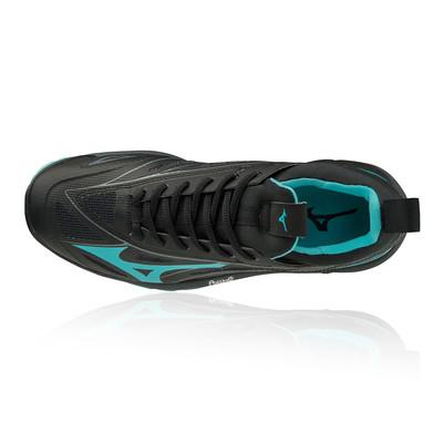 Mizuno Wave Mirage 2.1 para mujer zapatillas para canchas interiores
