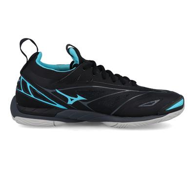 Mizuno Wave Mirage 2.1 NB Women's Netball Shoes