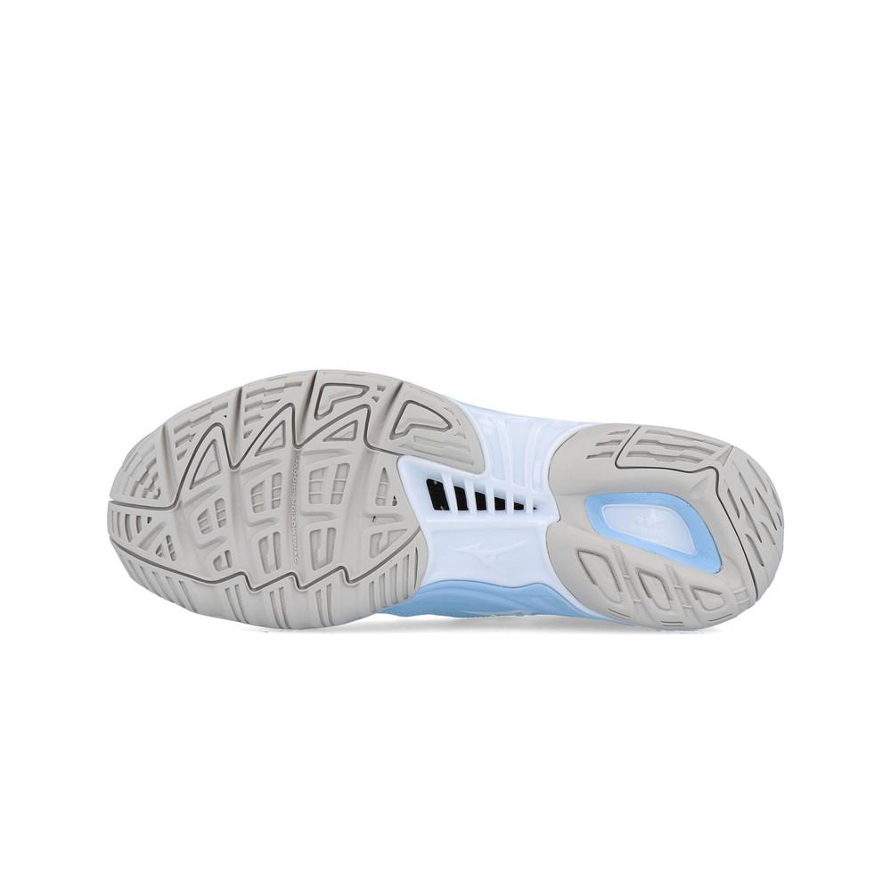 6df1ca707d876 Mizuno Wave Phantom 2 NB Women's Netball Shoes - SS19 - 20% Off ...
