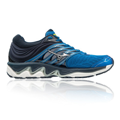 Mizuno Wave Paradox 5 Running Shoes - SS19