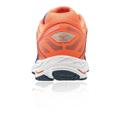 Mizuno Wave Shadow 2 Running Shoes - SS19