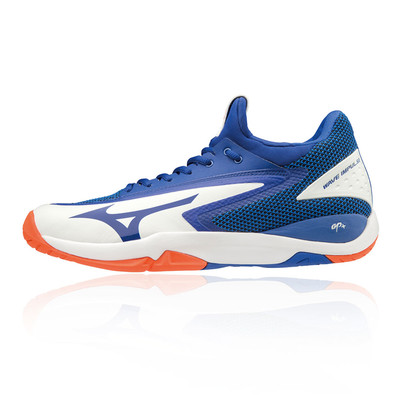 Mizuno Wave Impulse All Court zapatillas de tenis - SS19