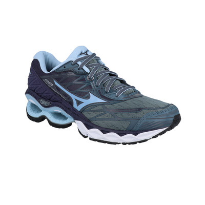 Mizuno Wave Creation 20 Women's Running Shoes - SS19