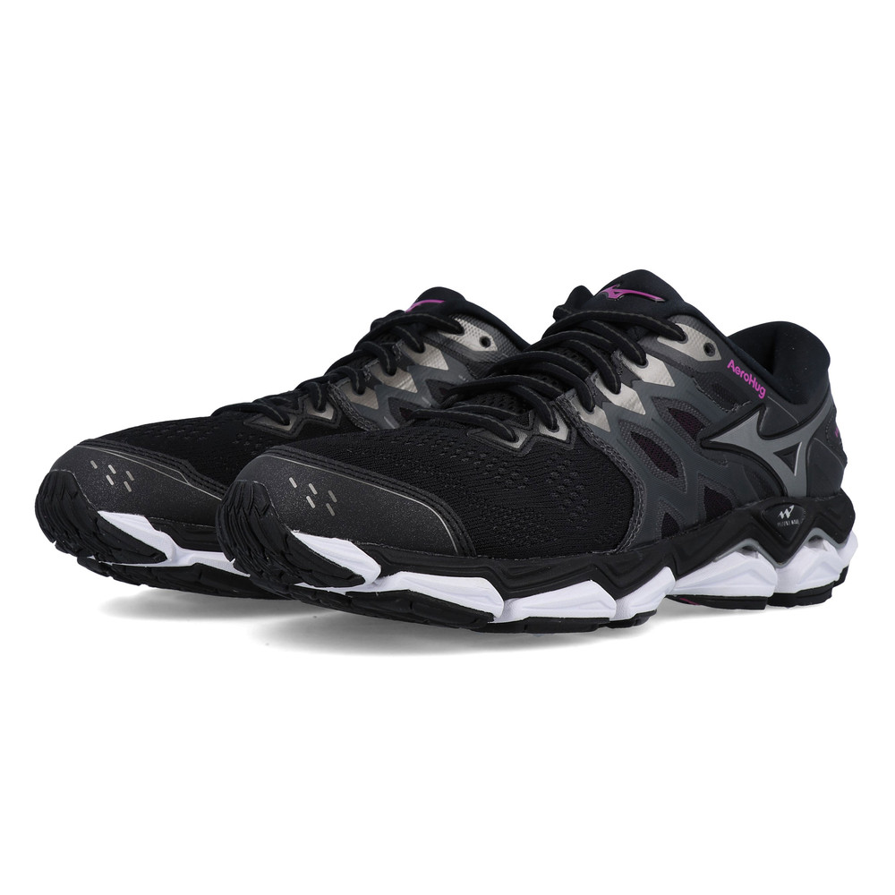 mizuno womens volleyball shoes size 8 x 3 fit high kick