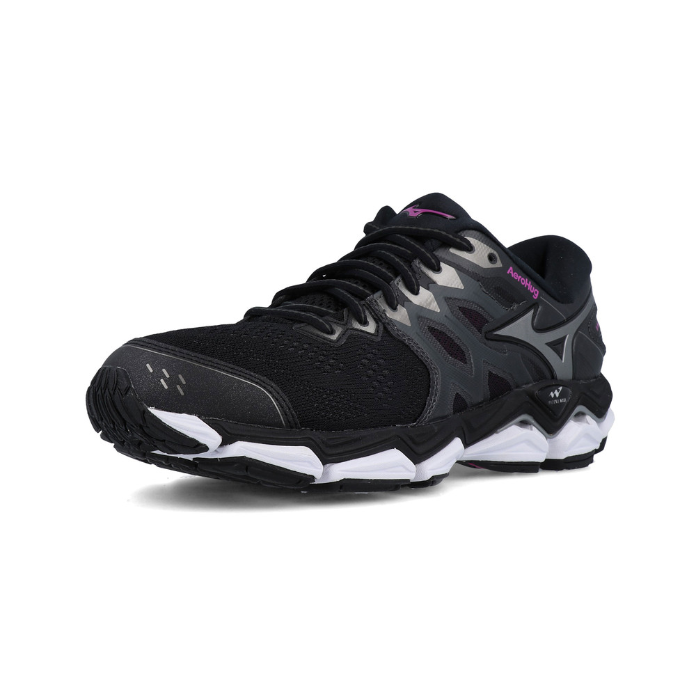 mens mizuno running shoes size 9.5 eu weight only pdf