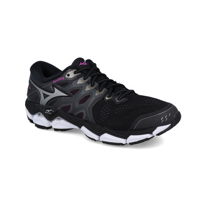 Mizuno Wave Horizon 3 para mujer zapatillas de running