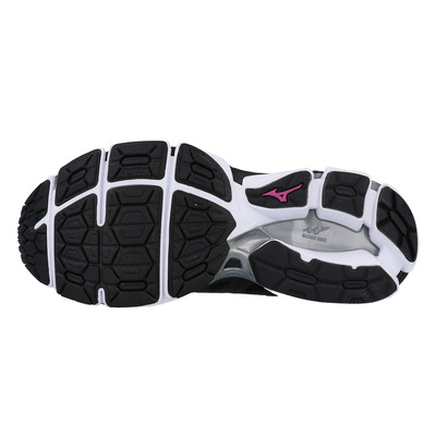 Mizuno Wave Horizon 3 Women's Running Shoes